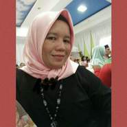 eviy678's profile photo