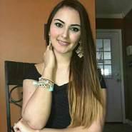 quieroseramada's profile photo