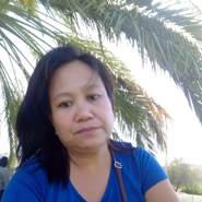 rosaliam11's profile photo