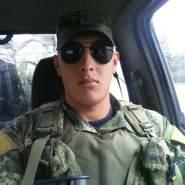 smithj183's profile photo