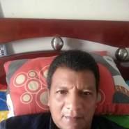 franklin00230's profile photo