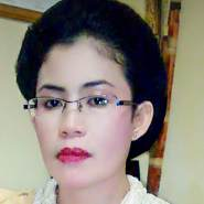 ntambunan72's profile photo