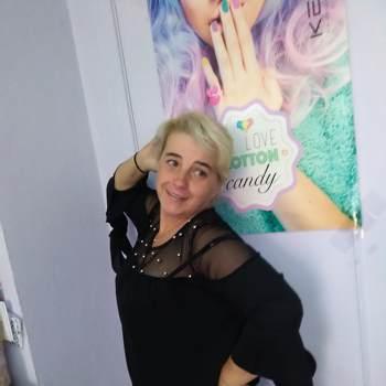 mariasousaferreira49_Braga_Single_Female
