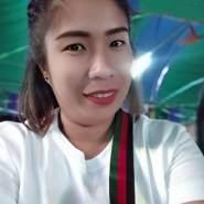 kaib851's profile photo
