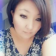 user_tiv02's profile photo