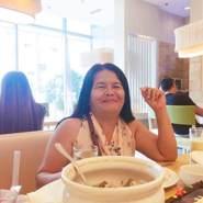 teresitac4's profile photo