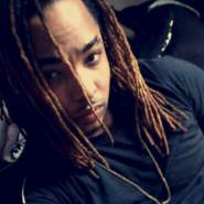 ericm5177's profile photo