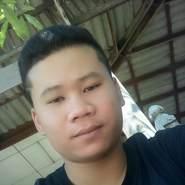 user_py89540's profile photo