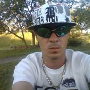 thiagol357's profile photo