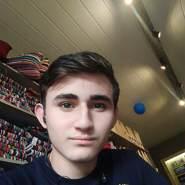 cristianp862's profile photo