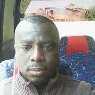 amadoub67's profile photo
