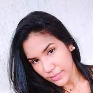 gisellec39's profile photo