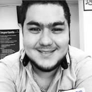 juand1604's profile photo