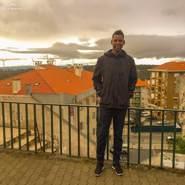 alexdefesadireito's profile photo
