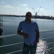 nasria34's profile photo