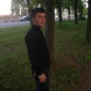 ulvia675's profile photo
