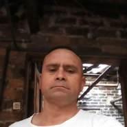 jairom131's profile photo
