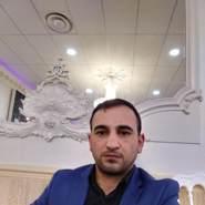 nacikutlu's profile photo
