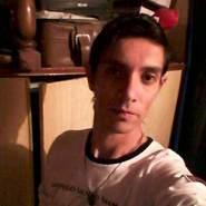 fernandor1306's profile photo