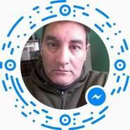 carlosl1526's profile photo