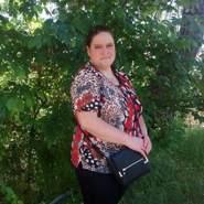 irinap33's profile photo