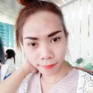 jadsadat8's profile photo