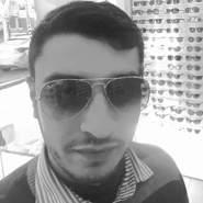 osaman102's profile photo