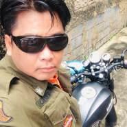Sf070617's profile photo