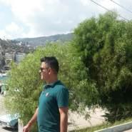 mesuty54's profile photo