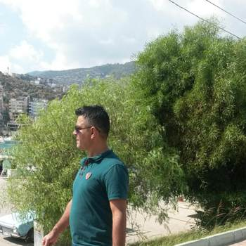 mesuty54_Konya_Single_Male