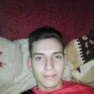 alfonsoayalaalejandr's profile photo