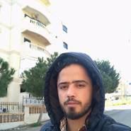 ahmedishka's profile photo