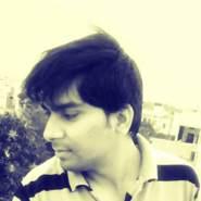 deveshashok's profile photo