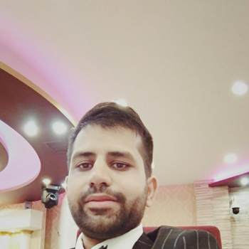 nima55_Alborz_Single_Male