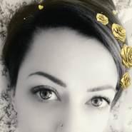 sallylouise1283's profile photo
