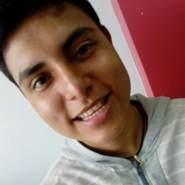 jchristopher_macedo's profile photo