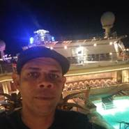 juancho4343's profile photo