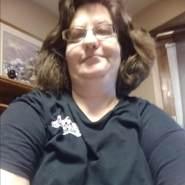 mazepa_hot01's profile photo