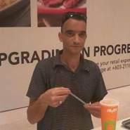 slimaneb36's profile photo