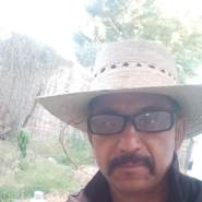 albertoz75's profile photo
