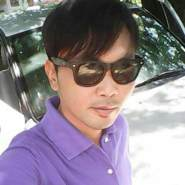 user_rtx5160's profile photo