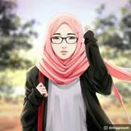 nirinay's profile photo