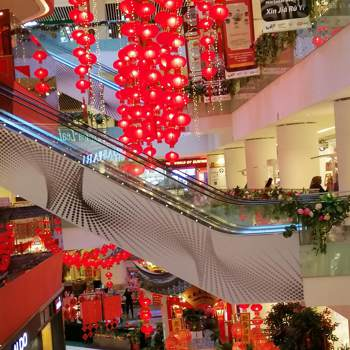 zalii371_Wilayah Persekutuan Kuala Lumpur_أعزب_الذكر
