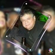 robertpp5's Waplog image'