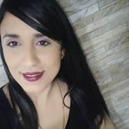 kellyzuluaga937's profile photo
