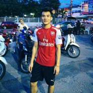 sakys937's profile photo