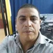 francisu12's profile photo
