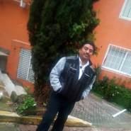 rubena421's profile photo
