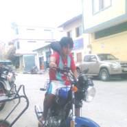 chennhuamanguerrero's profile photo