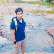 dumindu_1's profile photo